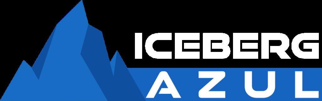 iceberg-azul-logo